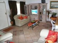 TV Room - 18 square meters of property in Moregloed