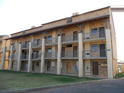 2 Bedroom Apartment for Sale For Sale in Karenpark - Private Sale - MR074282