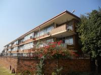 2 Bedroom 2 Bathroom Sec Title for Sale for sale in Germiston