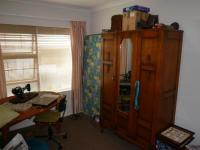 Bed Room 1 - 10 square meters of property in Malmesbury