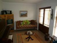 Lounges - 12 square meters of property in Malmesbury