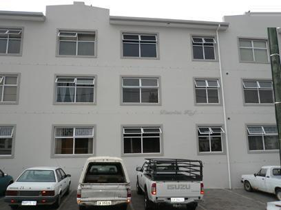 2 Bedroom Apartment for Sale For Sale in Malmesbury - Private Sale - MR07432