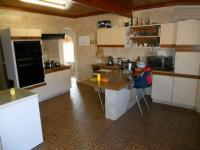 Kitchen - 28 square meters of property in Bronkhorstspruit
