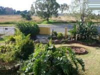 of property in Marlands