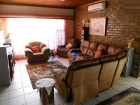 Lounges - 51 square meters of property in Pretoria Gardens