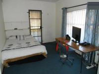 Bed Room 3 - 15 square meters of property in Pretoria Gardens