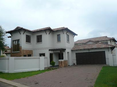 3 Bedroom House for Sale For Sale in Equestria - Home Sell - MR07447