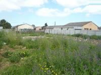 Land for Sale for sale in Eerste Rivier