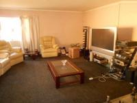 Lounges - 43 square meters of property in Randburg