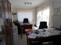 Bed Room 1 - 22 square meters of property in Randburg