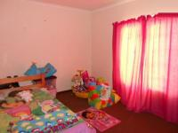 Bed Room 2 - 16 square meters of property in Brakpan