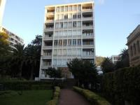 1 Bedroom Sec Title for Sale for sale in Cape Town Centre