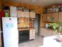 Kitchen - 12 square meters of property in Seaview