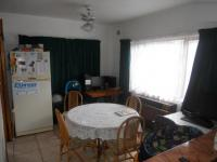Dining Room - 10 square meters of property in Seaview