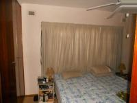 Main Bedroom - 17 square meters of property in Seaview