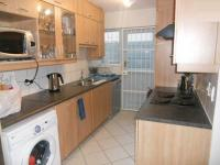 Kitchen - 12 square meters of property in Parklands