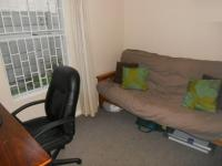 Rooms of property in Parklands