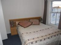 Main Bedroom - 8 square meters of property in Parklands