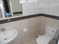 Main Bathroom - 1 square meters of property in Parklands