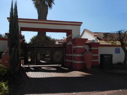 4 Bedroom House for Sale For Sale in Vereeniging - Private Sale - MR074660