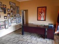 Rooms - 10 square meters of property in Krugersdorp