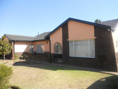 5 Bedroom House for Sale For Sale in Newcastle - Private Sale - MR074671