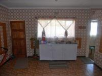 Kitchen - 32 square meters of property in Newcastle