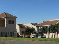 Front View of property in Melville