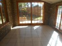 Spaces - 17 square meters of property in Sunward park