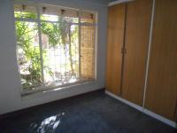 Bed Room 2 - 10 square meters of property in Sunward park