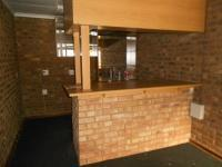Entertainment - 12 square meters of property in Sunward park
