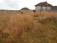 Land in Derby