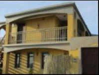 5 Bedroom 4 Bathroom House for Sale for sale in De Kelders