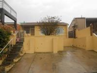 3 Bedroom 1 Bathroom House for Sale for sale in Verulam