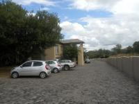 Front View of property in Modimolle (Nylstroom)