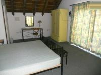 Main Bedroom - 28 square meters of property in Witsand