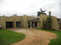 4 Bedroom 2 Bathroom in Empangeni