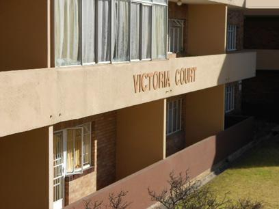 1 Bedroom Apartment for Sale For Sale in Boksburg - Private Sale - MR074922