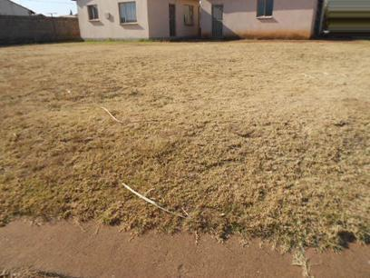 Land for Sale For Sale in Boksburg - Home Sell - MR074926