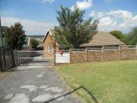4 Bedroom 3 Bathroom in Noordheuwel