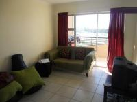 Lounges - 13 square meters of property in Kraaifontein