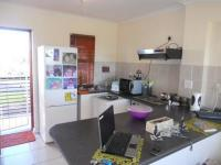 Kitchen - 10 square meters of property in Kraaifontein