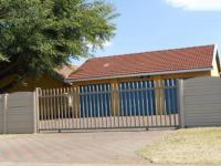 5 Bedroom 2 Bathroom in Vanderbijlpark