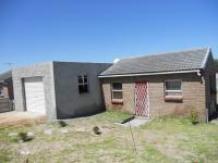 2 Bedroom 1 Bathroom House for Sale for sale in Camelot