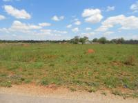 Land in Henley-on-Klip