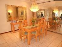 Dining Room - 16 square meters of property in Woodmead