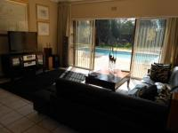 Lounges of property in Woodmead