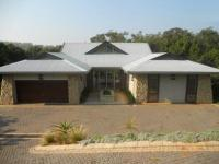4 Bedroom 3 Bathroom House for Sale for sale in Ballito