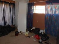 Bed Room 2 - 22 square meters of property in Walkerville