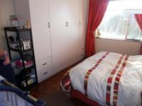Bed Room 2 of property in Belhar